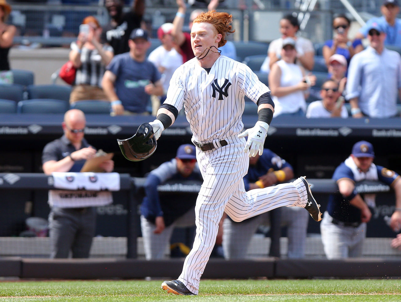 Cropped 2017 07 08t200603z 912079273 nocid rtrmadp 3 mlb milwaukee brewers at new york yankees