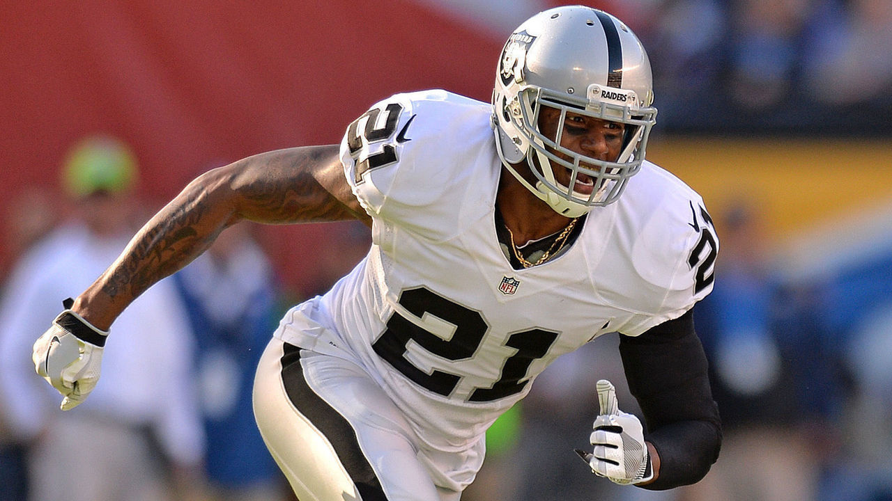 Cropped 2016 12 18t234341z 1885463266 nocid rtrmadp 3 nfl oakland raiders at san diego chargers  4