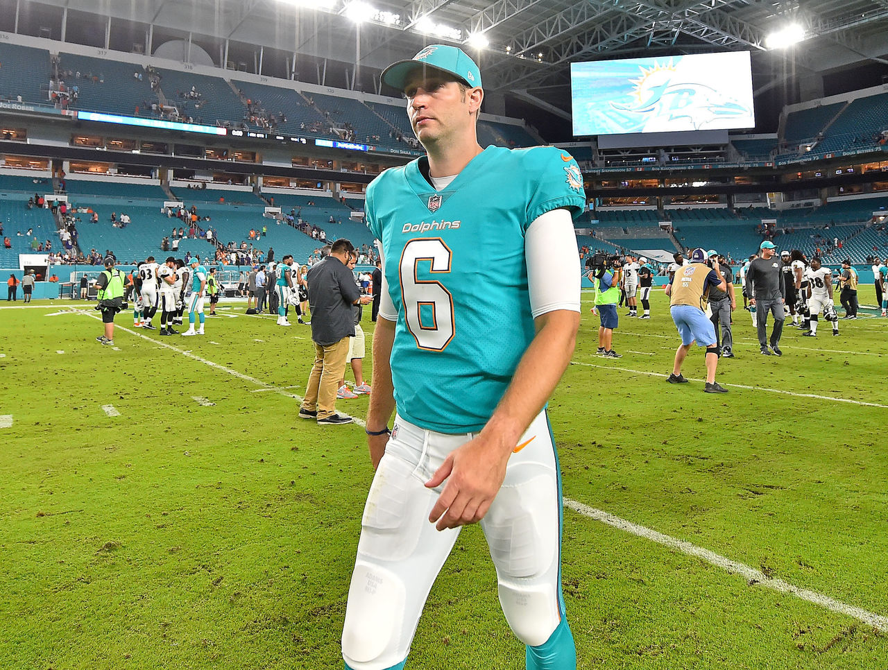 Cropped 2017 08 18t023827z 128055178 nocid rtrmadp 3 nfl baltimore ravens at miami dolphins