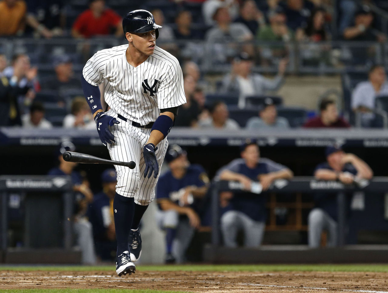 Cropped 2017 07 08t021303z 455139812 nocid rtrmadp 3 mlb milwaukee brewers at new york yankees