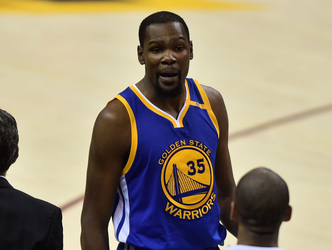 Cropped 2017 06 10t022521z 1511414706 nocid rtrmadp 3 nba finals golden state warriors at cleveland cavaliers