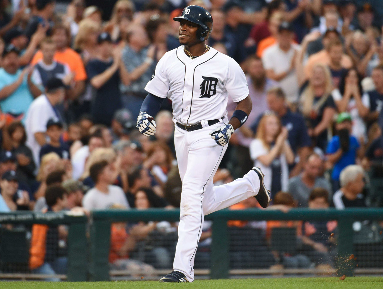Cropped_2017-08-19t001643z_969285644_nocid_rtrmadp_3_mlb-los-angeles-dodgers-at-detroit-tigers