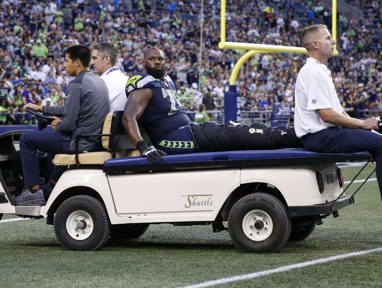 Cropped 2017 08 19t035308z 1113242603 nocid rtrmadp 3 nfl minnesota vikings at seattle seahawks