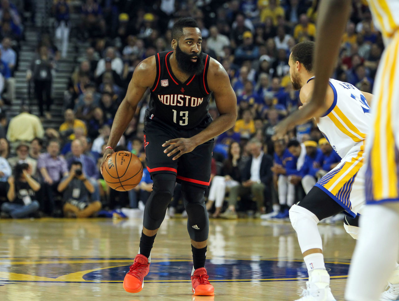Cropped 2017 04 01t033618z 766585781 nocid rtrmadp 3 nba houston rockets at golden state warriors