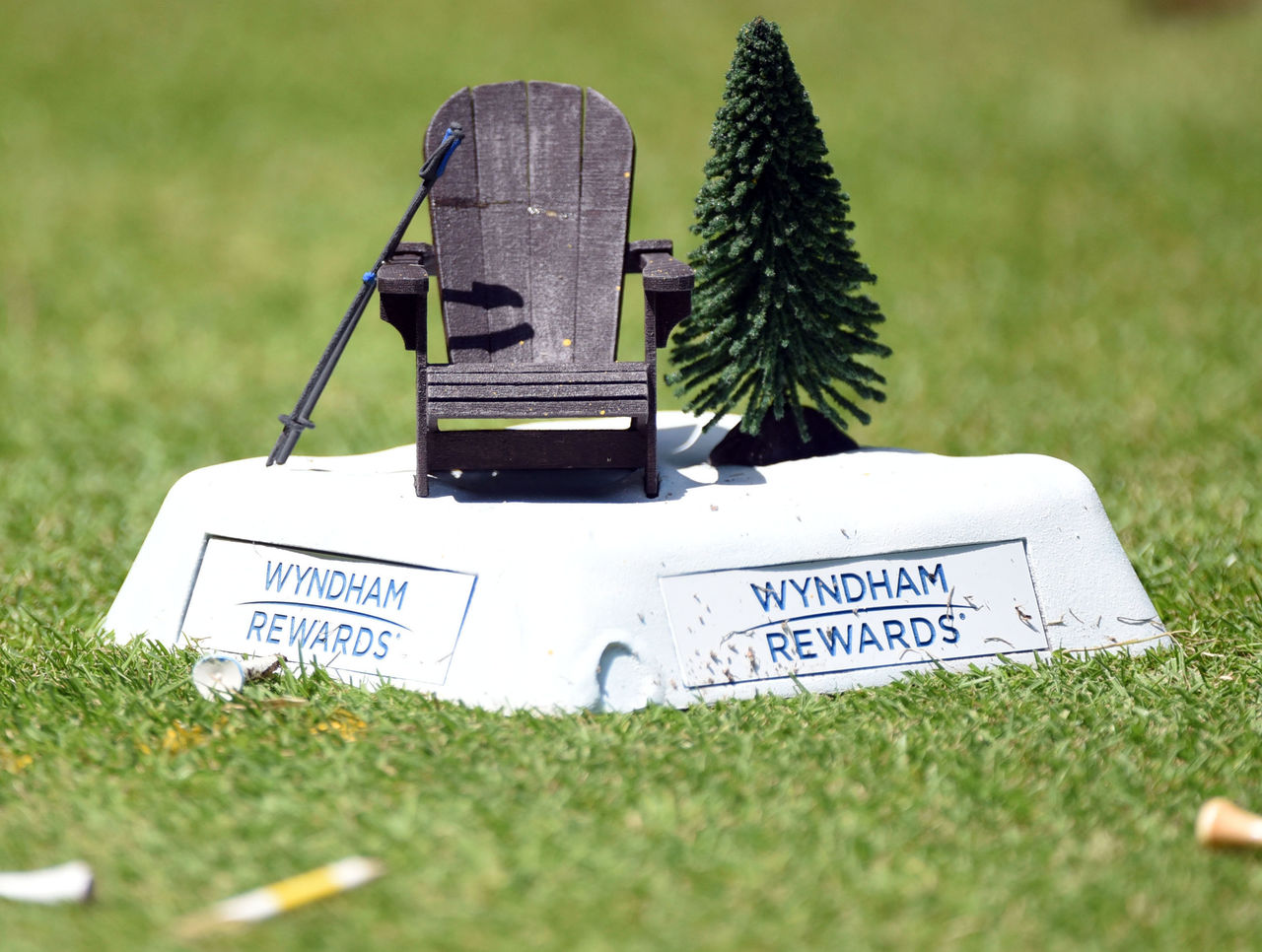 Cropped 2017 08 19t190926z 1783953431 nocid rtrmadp 3 pga wyndham championship third round