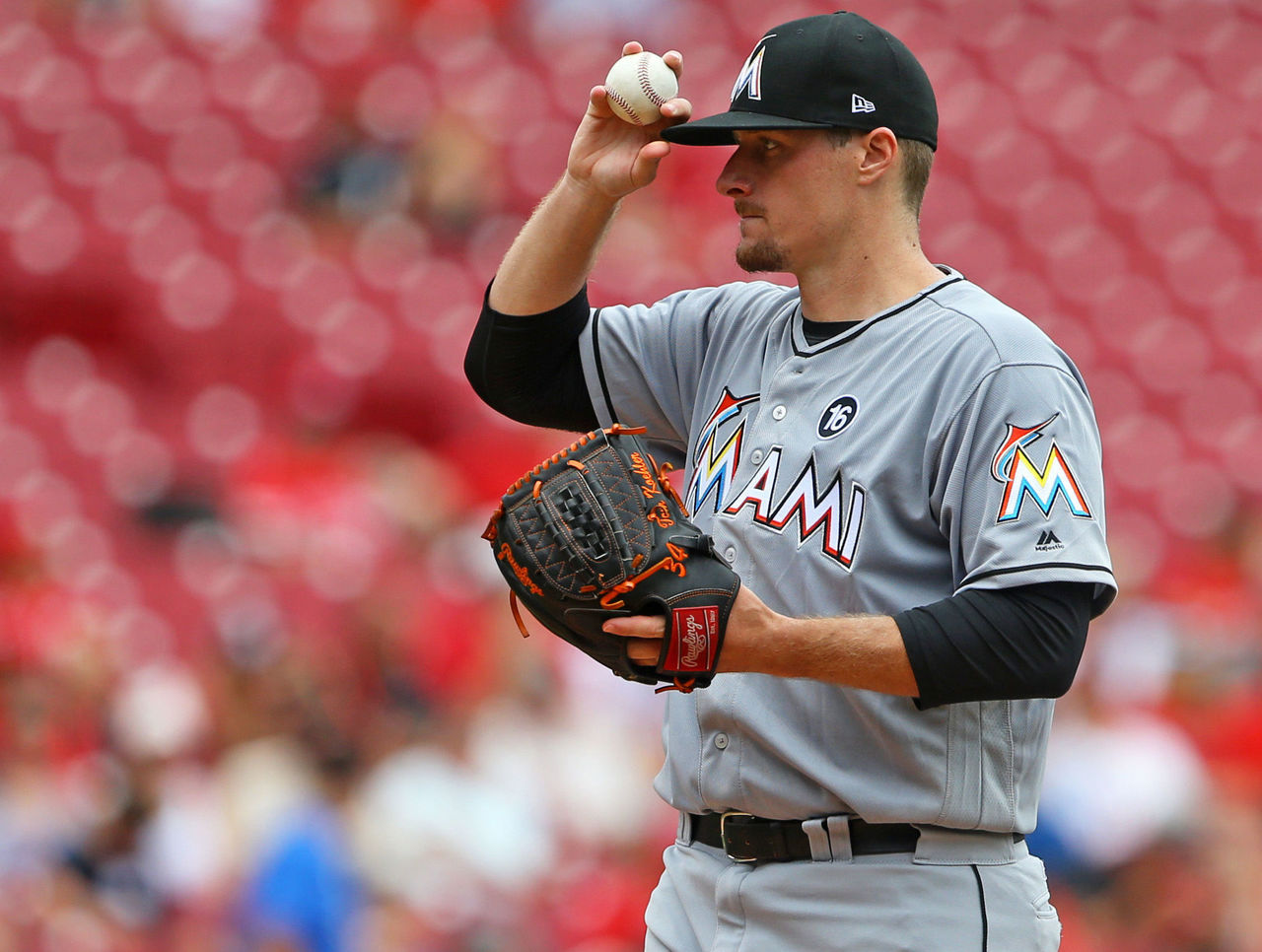 Cropped_2017-07-23t181945z_1165357816_nocid_rtrmadp_3_mlb-miami-marlins-at-cincinnati-reds