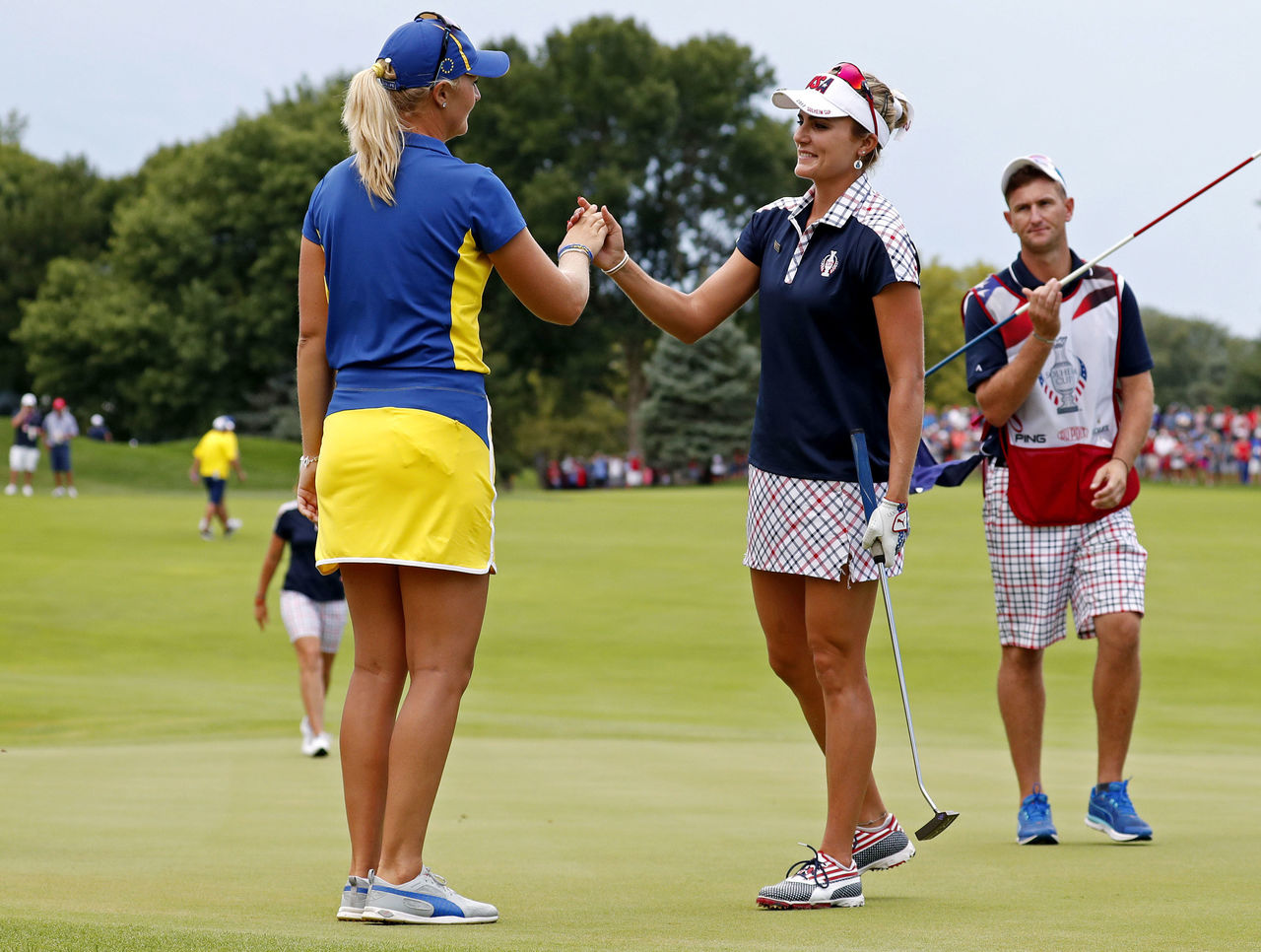 Cropped 2017 08 20t211748z 999538802 nocid rtrmadp 3 lpga the solheim cup