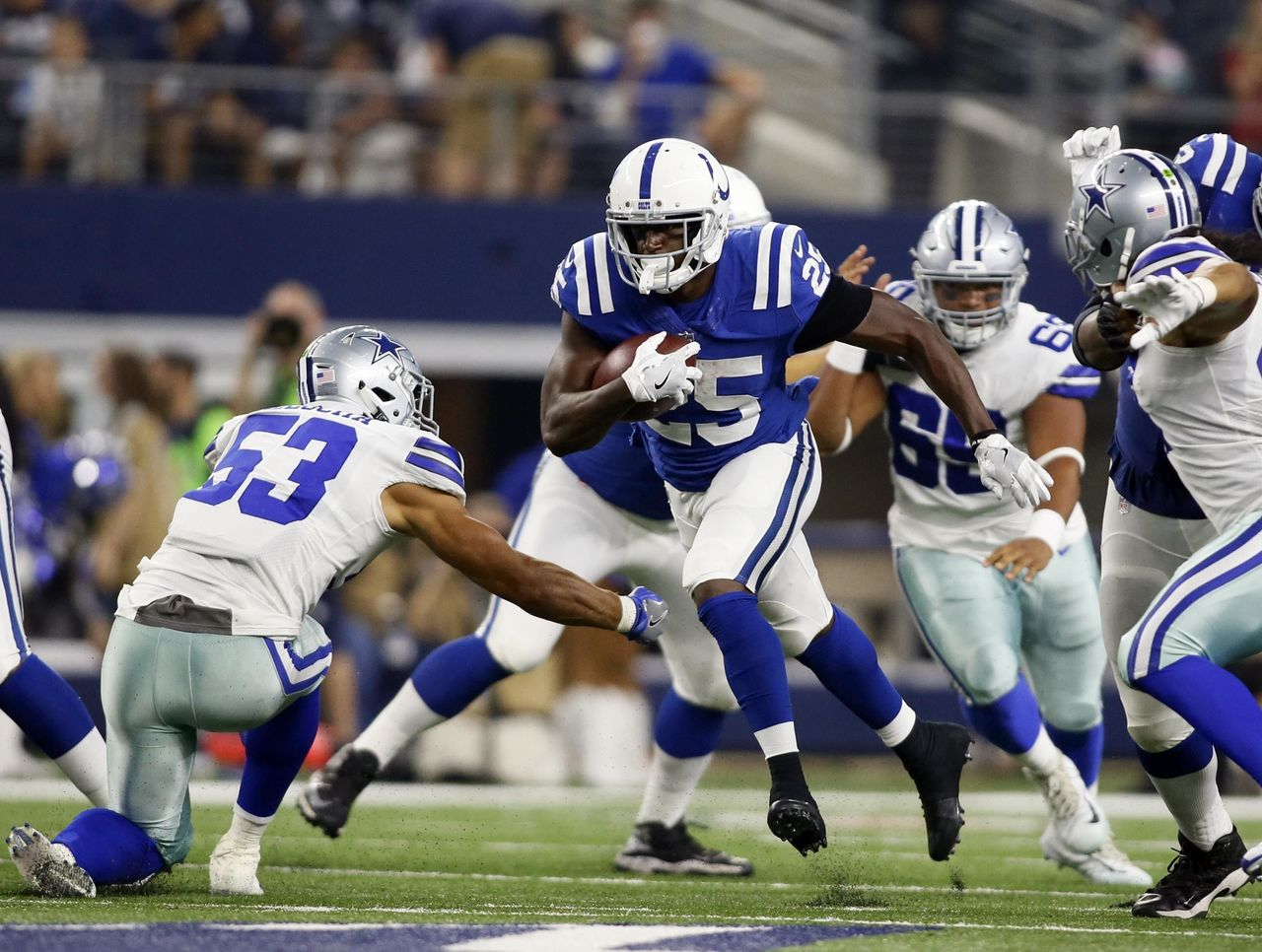Cropped_2017-08-20t014930z_90431932_nocid_rtrmadp_3_nfl-indianapolis-colts-at-dallas-cowboys