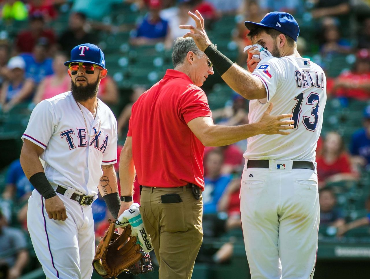 Cropped 2017 08 20t234933z 100573409 nocid rtrmadp 3 mlb chicago white sox at texas rangers