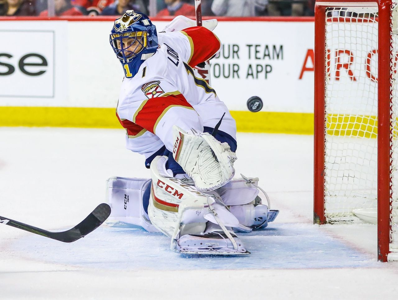 Cropped 2017 01 18t031053z 1215349642 nocid rtrmadp 3 nhl florida panthers at calgary flames
