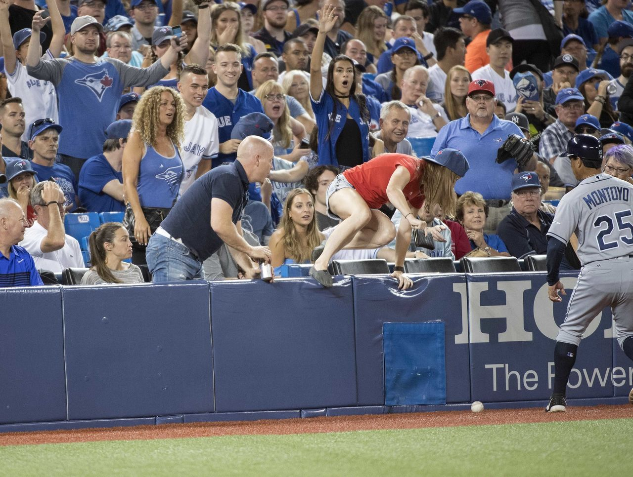 Cropped 2017 08 17t235504z 1736952612 nocid rtrmadp 3 mlb tampa bay rays at toronto blue jays