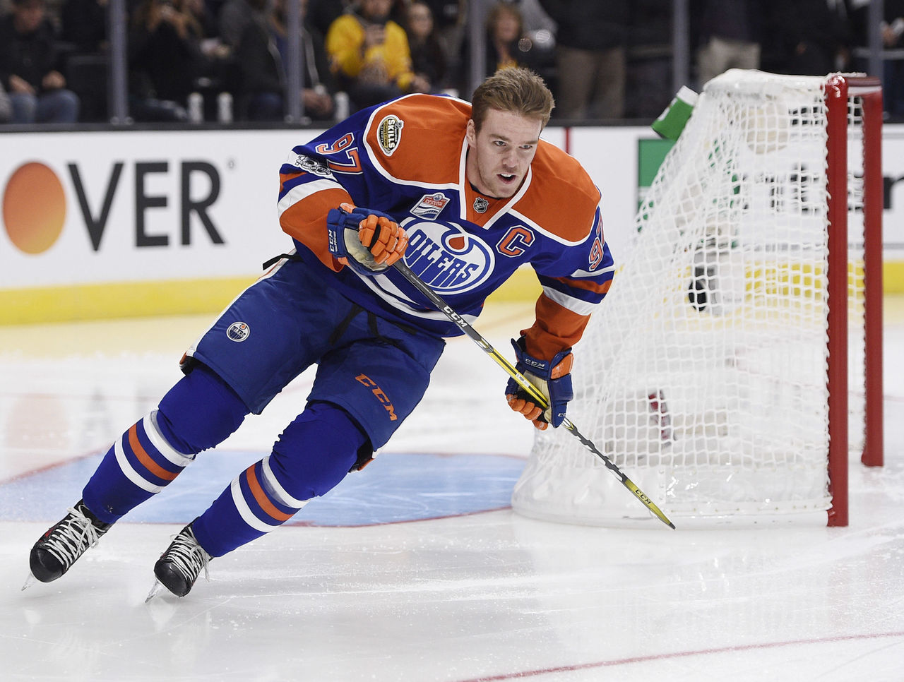 Cropped_2017-01-29t021300z_1930693851_nocid_rtrmadp_3_nhl-nhl-all-star-game-skills-competition