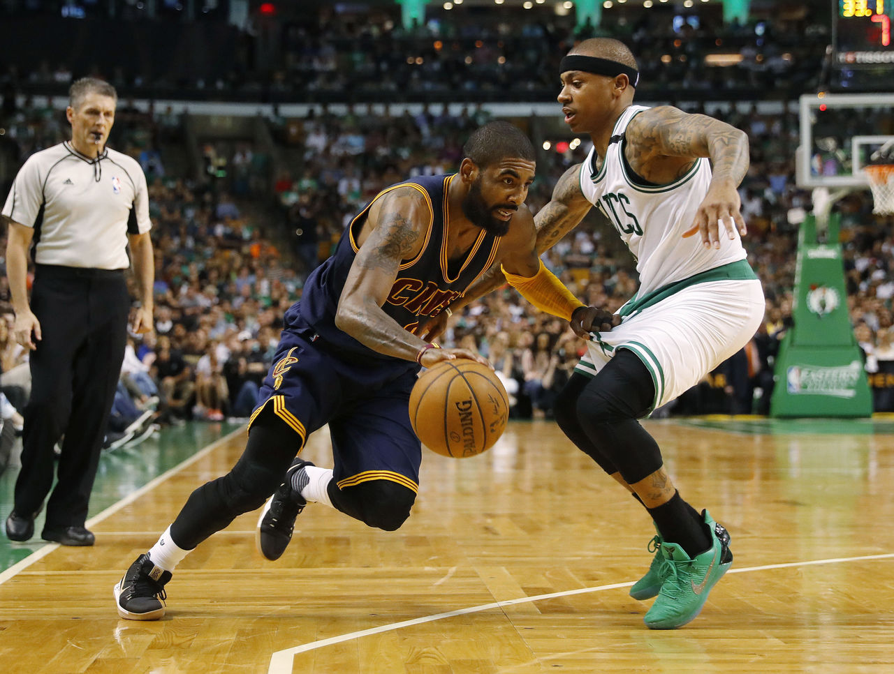 Cropped 2017 05 20t020034z 1300125734 nocid rtrmadp 3 nba playoffs cleveland cavaliers at boston celtics