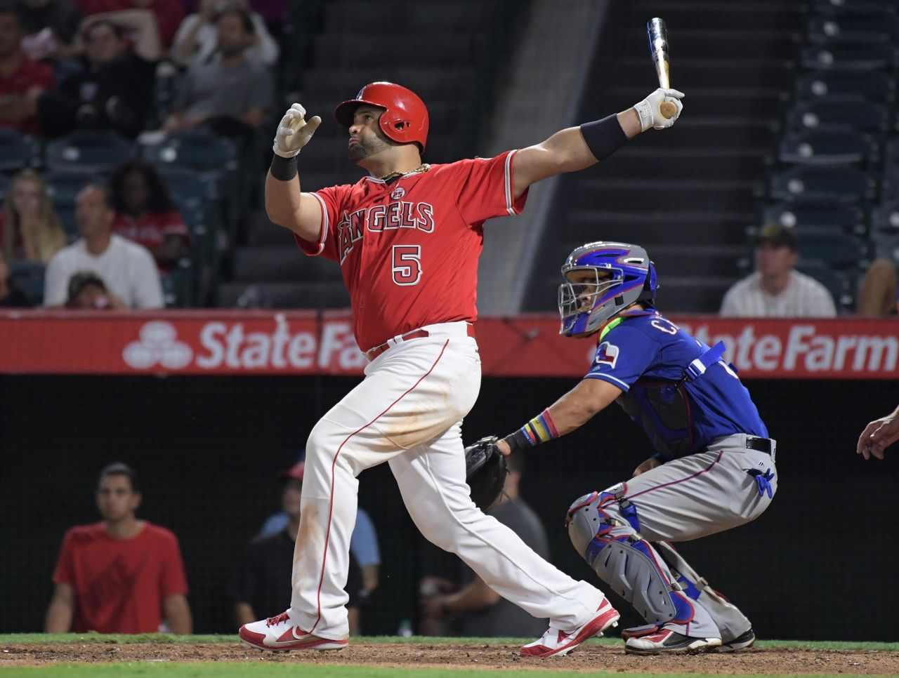 Cropped_2017-08-23t060612z_878453219_nocid_rtrmadp_3_mlb-texas-rangers-at-los-angeles-angels