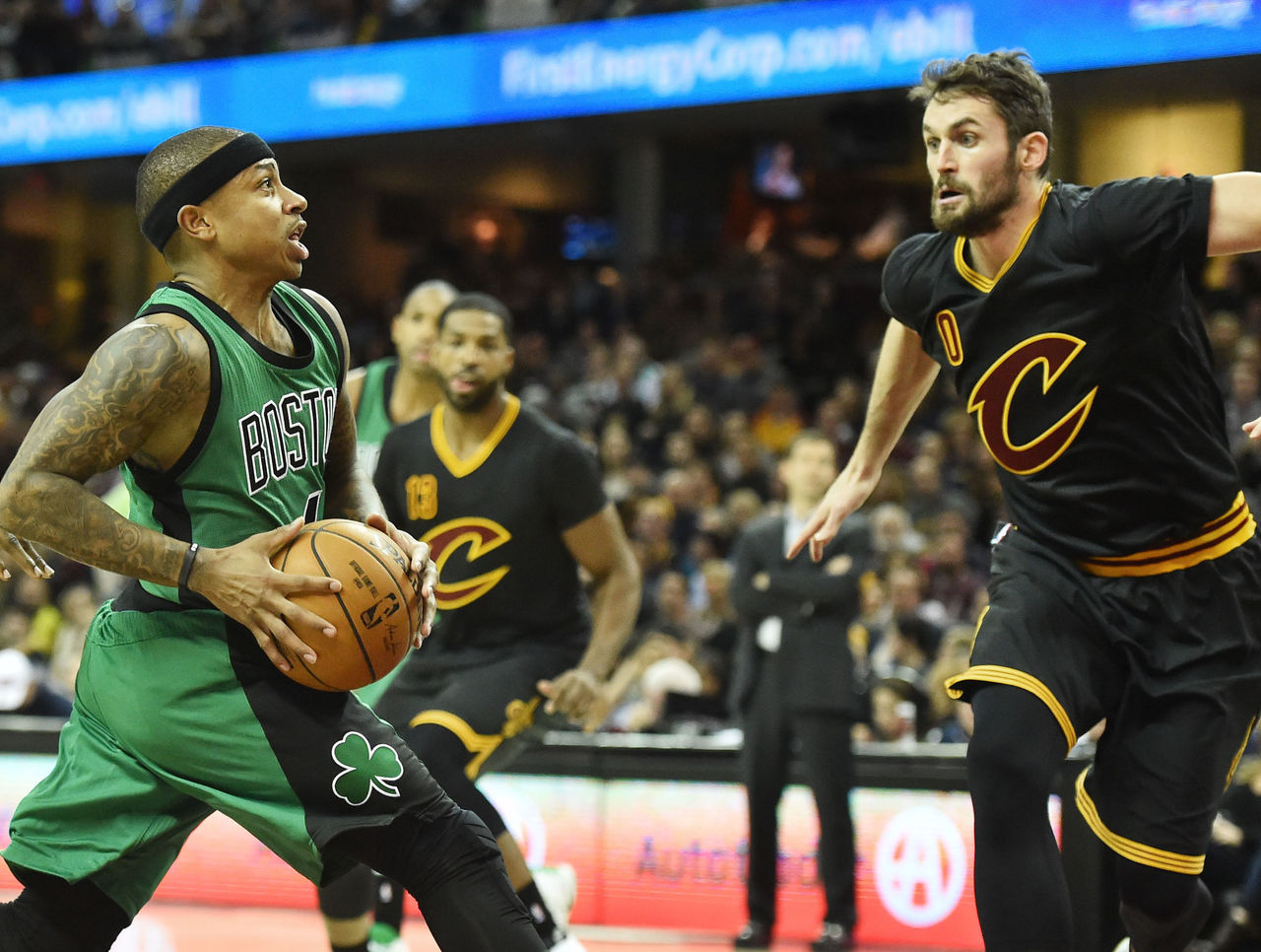 Cropped 2016 12 30t042654z 2085467286 nocid rtrmadp 3 nba boston celtics at cleveland cavaliers