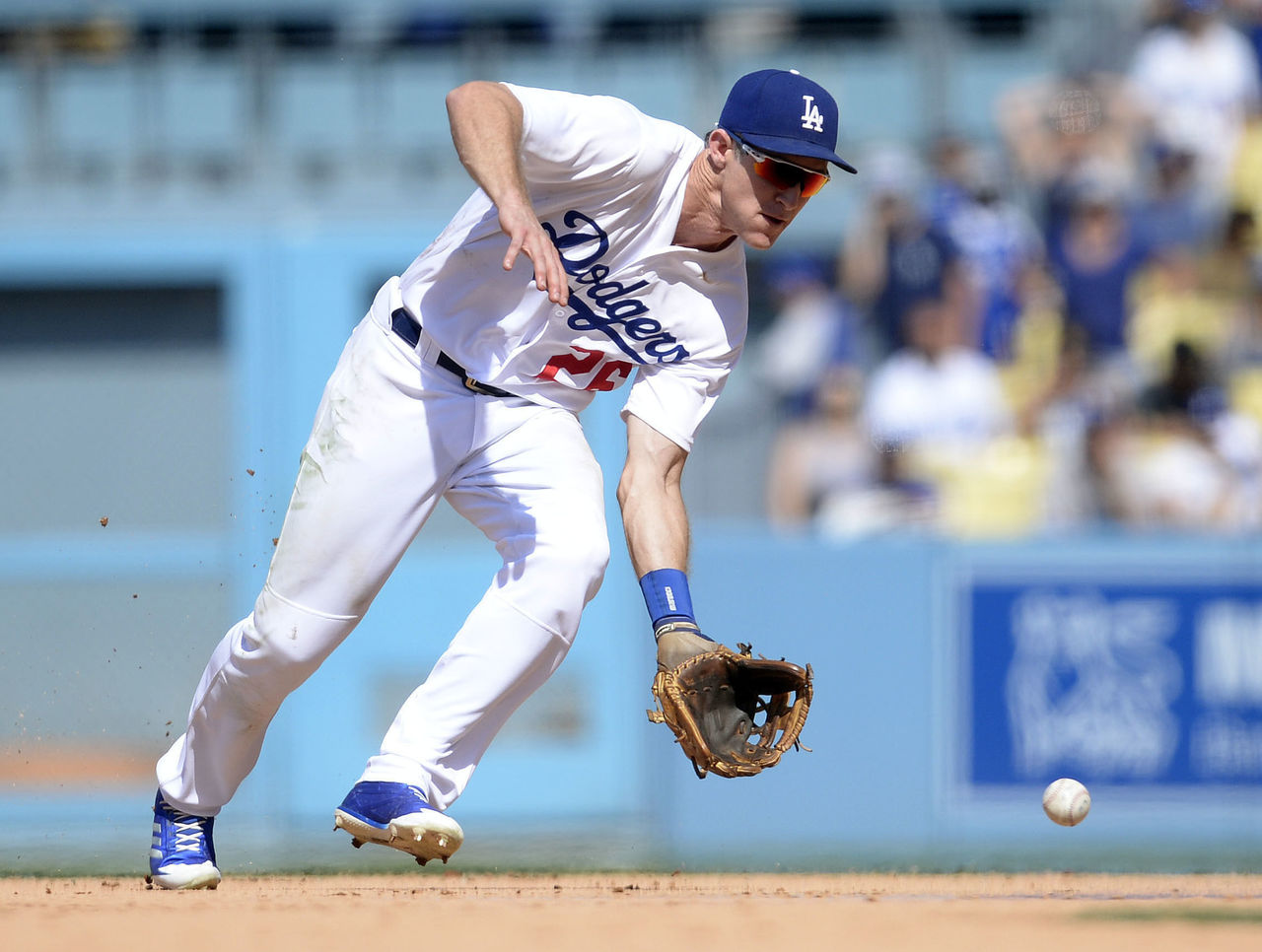 Cropped 2017 08 13t232338z 347526567 nocid rtrmadp 3 mlb san diego padres at los angeles dodgers