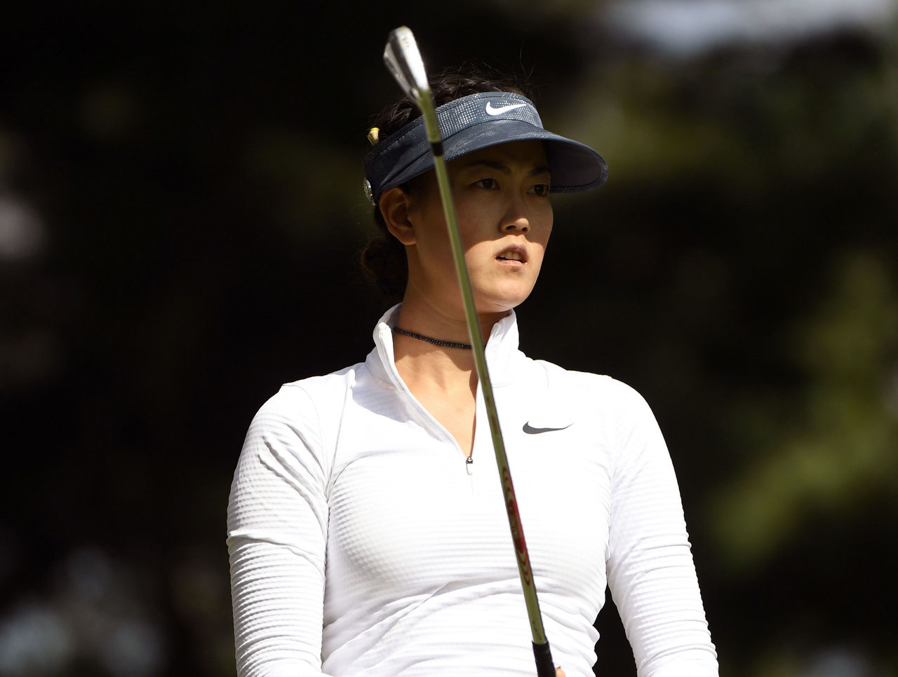 Cropped 2017 08 26t214558z 790180977 nocid rtrmadp 3 lpga canadian pacific women s open third round