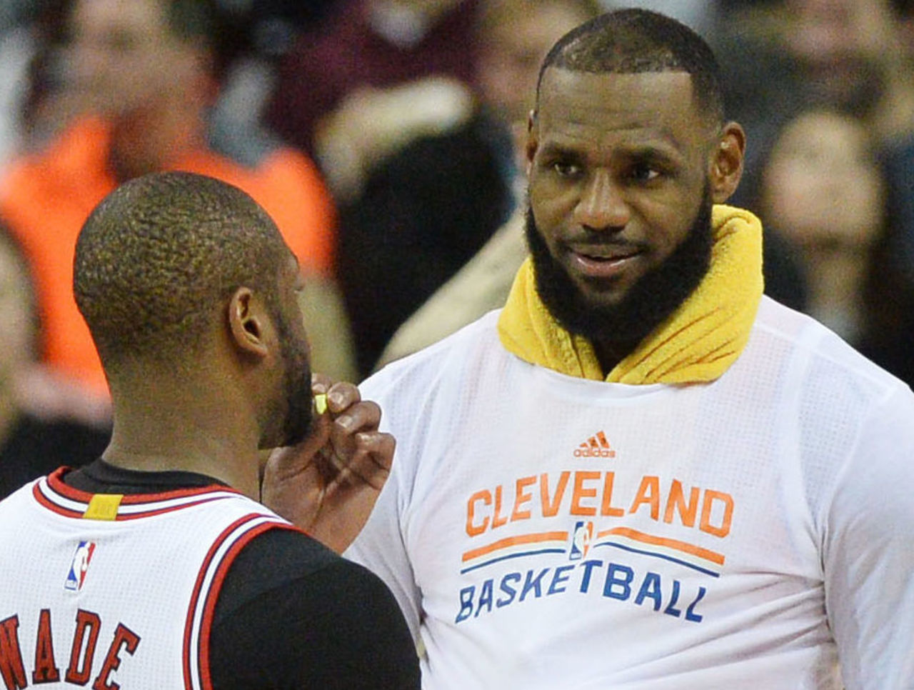 Cropped 2017 01 05t040713z 248956086 nocid rtrmadp 3 nba chicago bulls at cleveland cavaliers