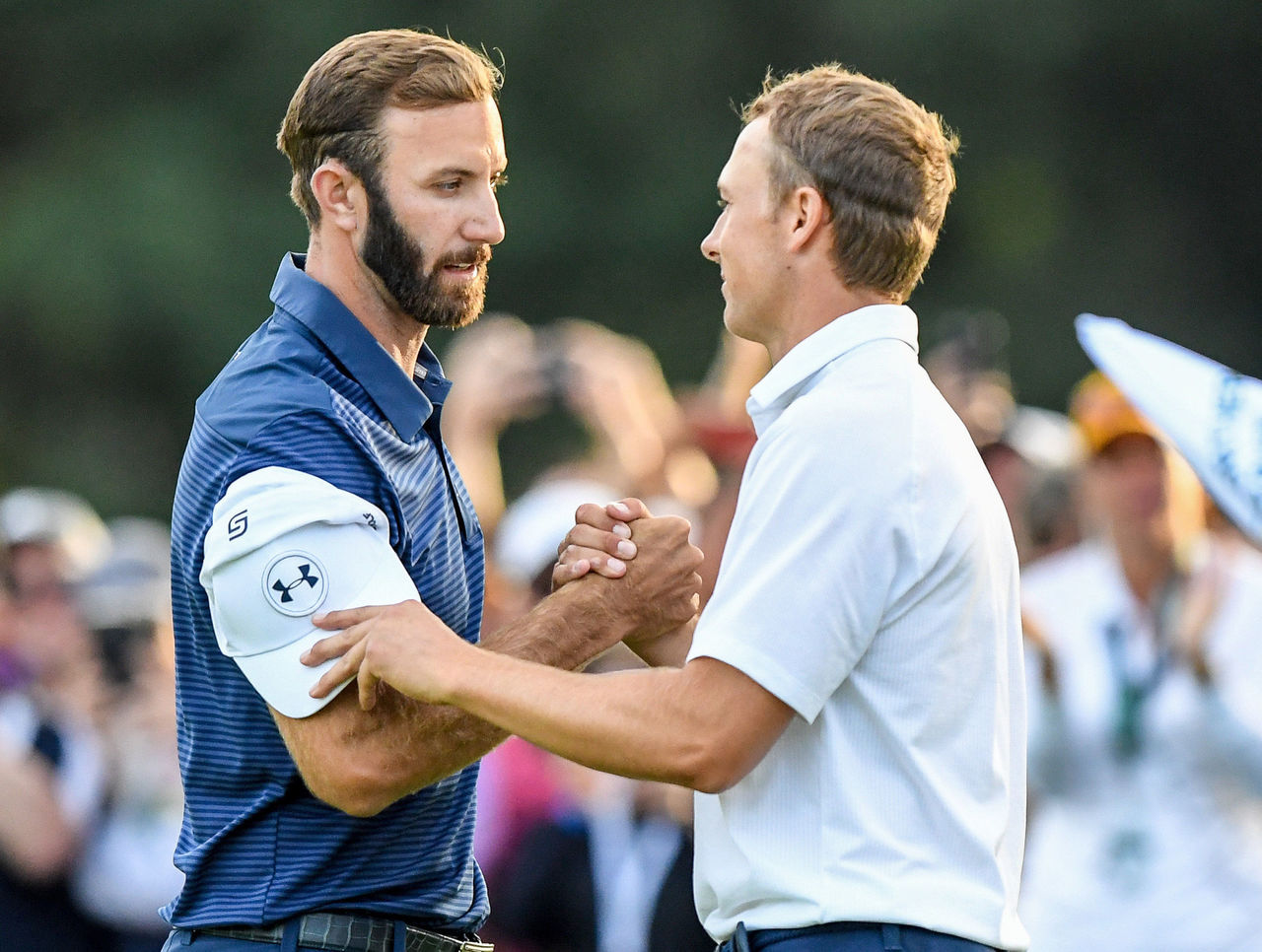 Cropped 2017 08 28t025528z 910175439 nocid rtrmadp 3 pga the northern trust final round