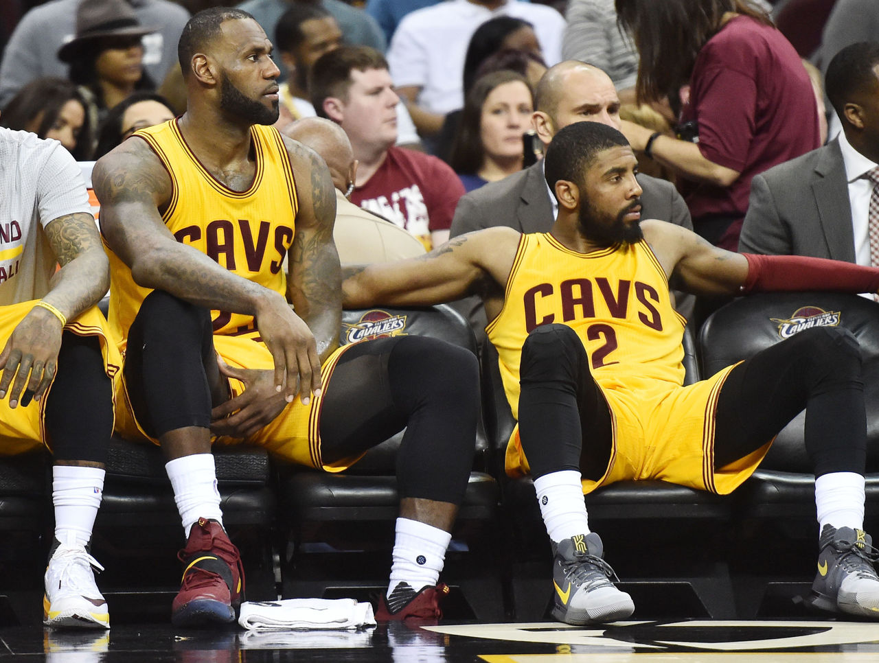 Cropped 2017 03 26t023525z 1855889301 nocid rtrmadp 3 nba washington wizards at cleveland cavaliers