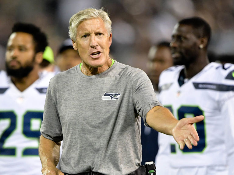 W768xh576_2017-09-01t051648z_243331018_nocid_rtrmadp_3_nfl-seattle-seahawks-at-oakland-raiders