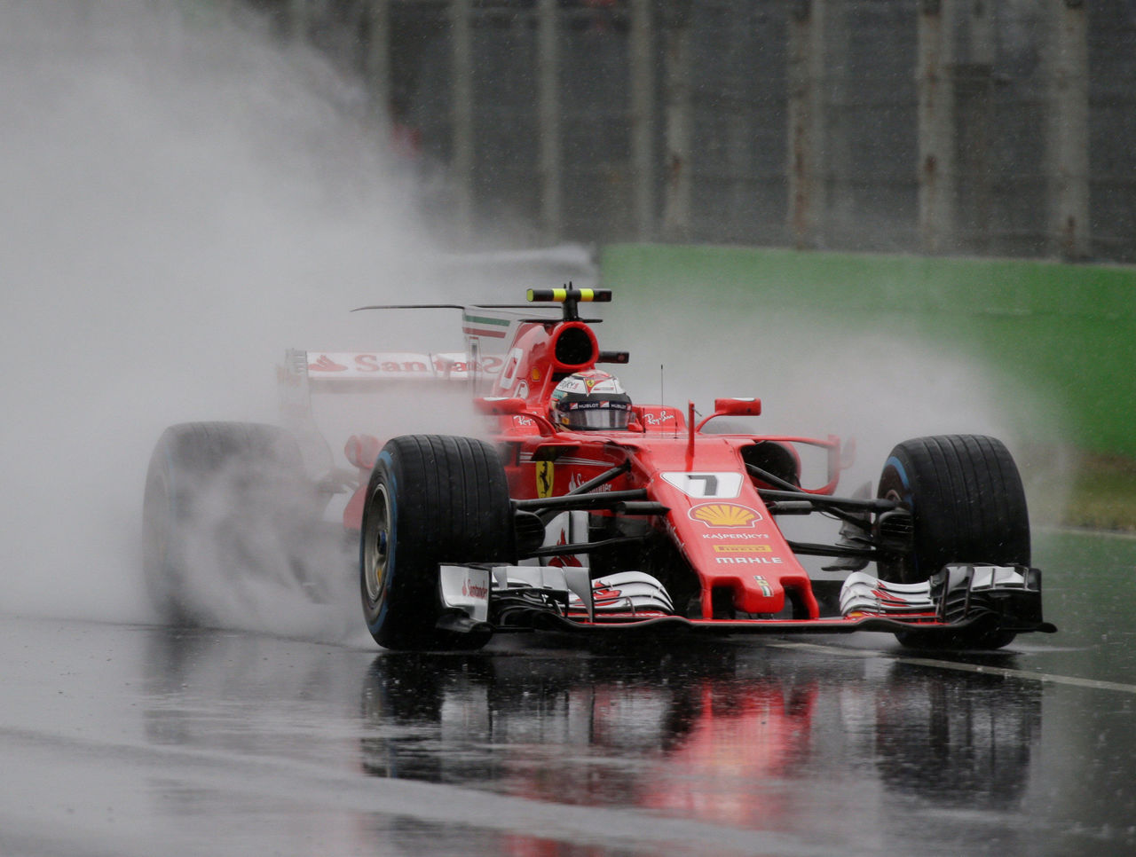 Cropped 2017 09 02t095611z 257825992 rc1145174df0 rtrmadp 3 motor f1 italy