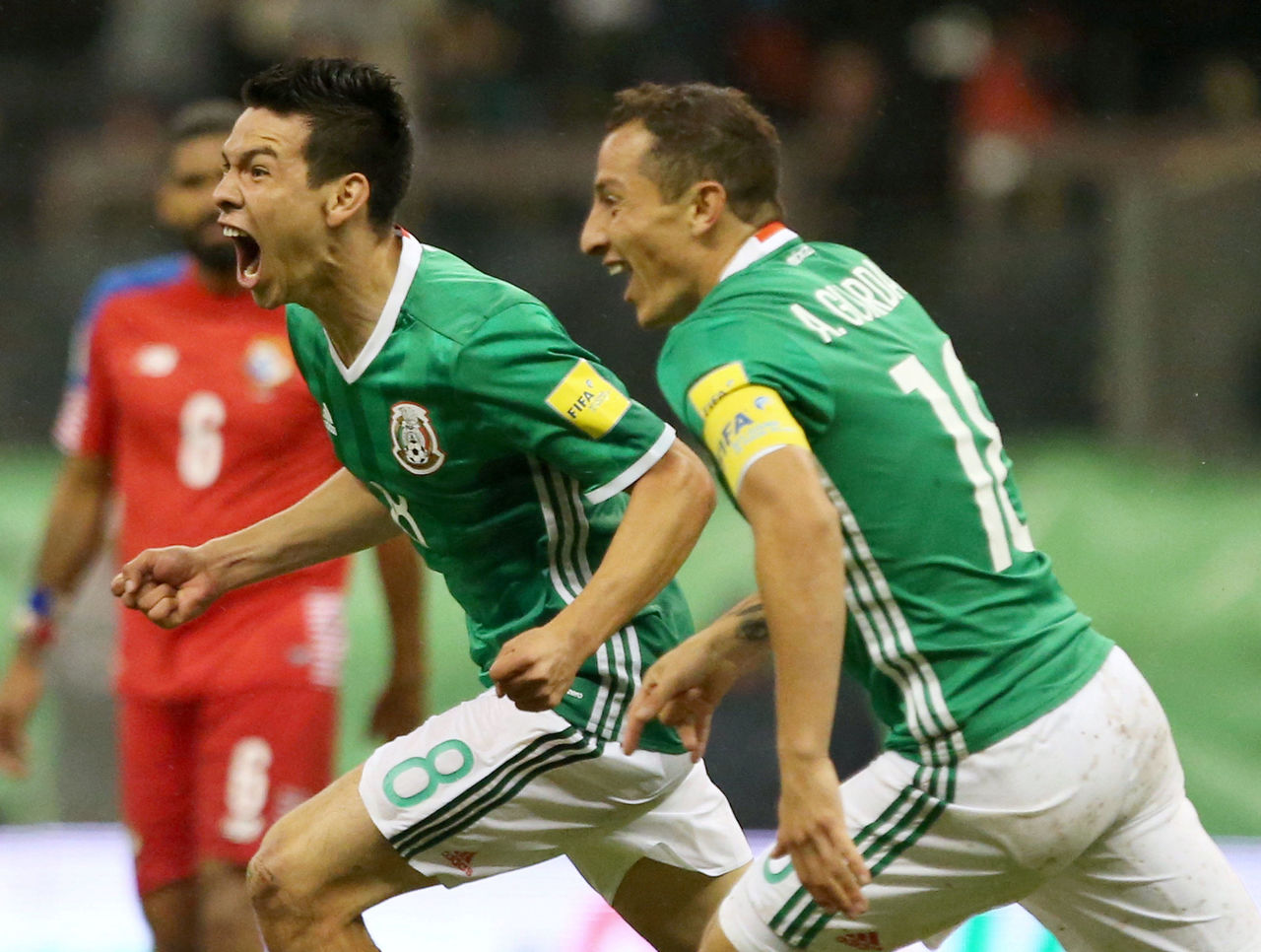 Cropped 2017 09 02t042349z 1824369082 rc1c3d2b3c30 rtrmadp 3 soccer worldcup mex pan