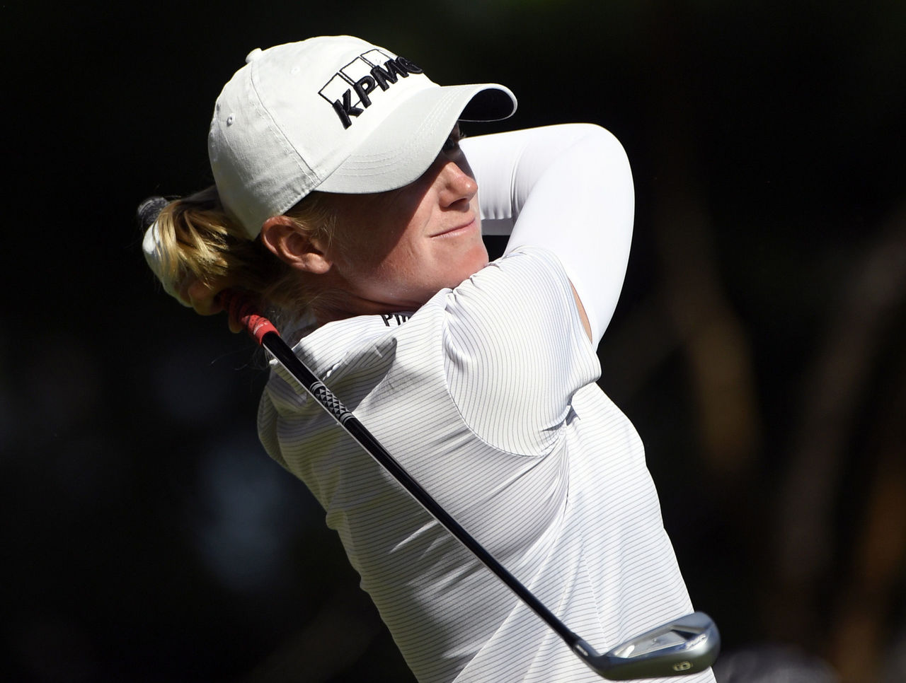 Cropped 2017 08 26t220049z 1265551929 nocid rtrmadp 3 lpga canadian pacific women s open third round