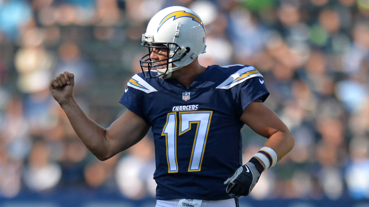 Cropped 2017 08 14t012747z 108856419 nocid rtrmadp 3 nfl seattle seahawks at los angeles chargers