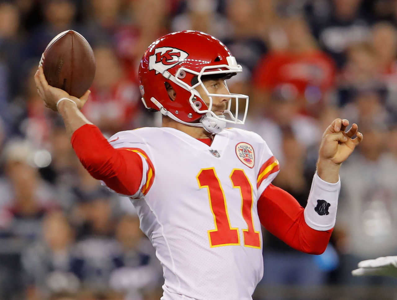Cropped 2017 09 08t014321z 1052510100 nocid rtrmadp 3 nfl kansas city chiefs at new england patriots