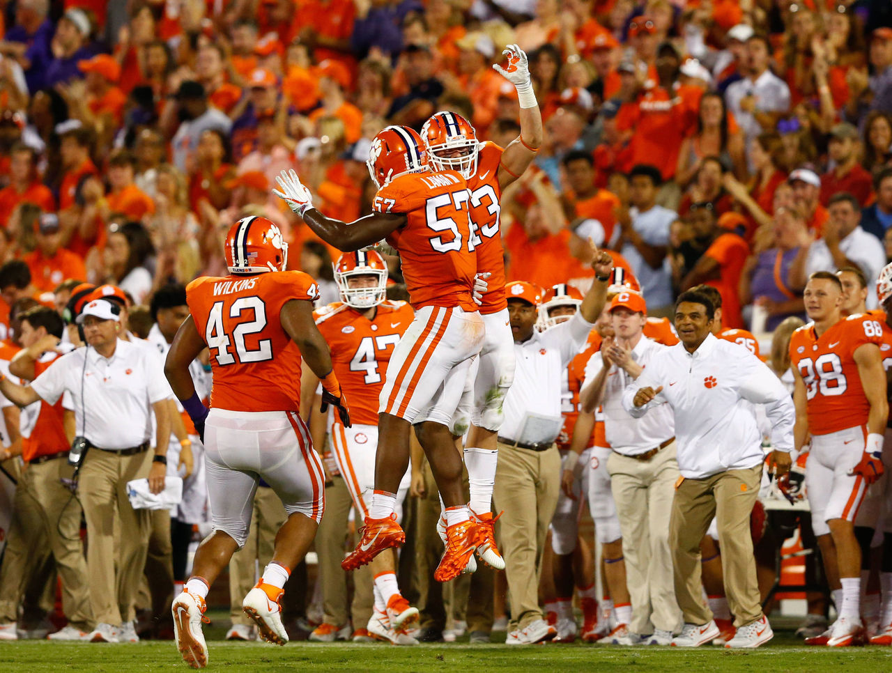 Cropped 2017 09 10t015347z 1024591080 nocid rtrmadp 3 ncaa football auburn at clemson