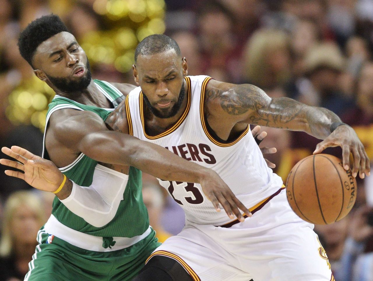 Cropped 2017 05 22t015225z 2111088090 nocid rtrmadp 3 nba playoffs boston celtics at cleveland cavaliers
