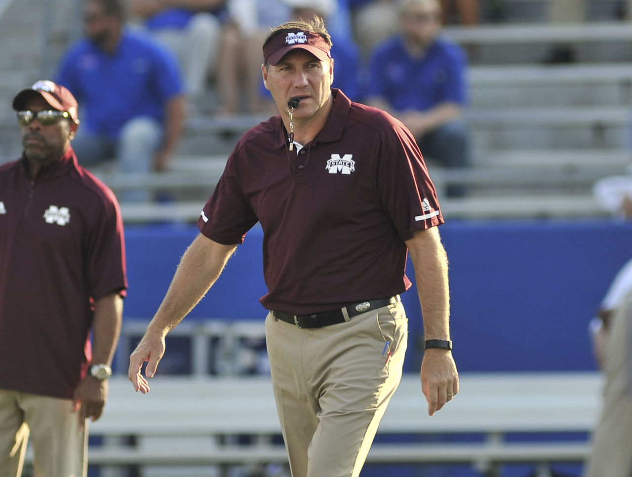 Cropped_2017-09-09t231040z_1053229712_nocid_rtrmadp_3_ncaa-football-mississippi-state-at-louisiana-tech