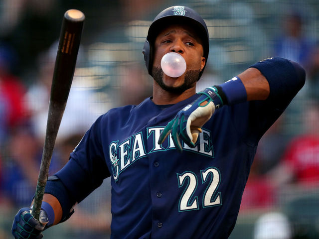 Cano says umpire's decision to eject him was 'stupid'