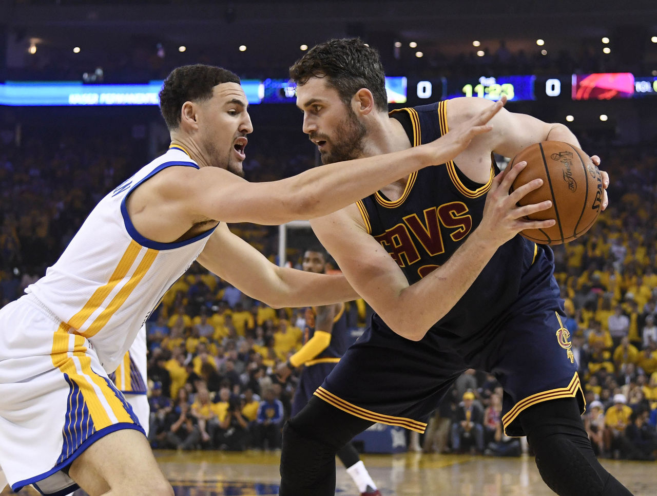 Cropped 2017 06 02t012525z 861875393 nocid rtrmadp 3 nba finals cleveland cavaliers at golden state warriors