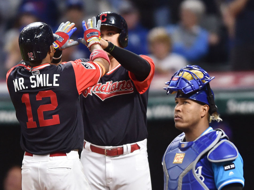 3 MLB series you have to watch this weekend