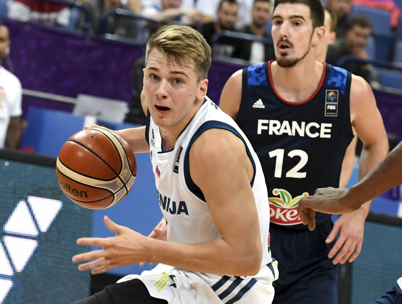Cropped 2017 09 06t125309z 2047460830 rc1fbafea6a0 rtrmadp 3 basketball eurobasket svn fra
