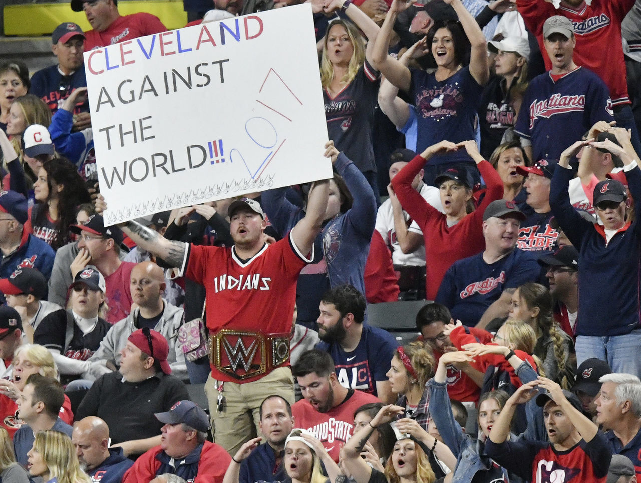 Breaking down the race for home-field advantage in the playoffs