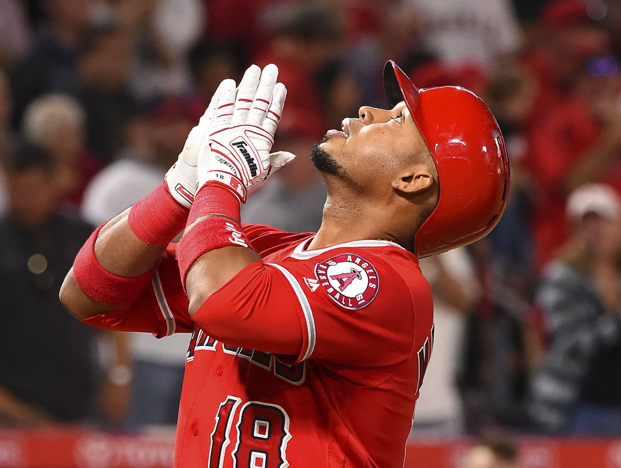 Cropped_2017-09-15t041034z_1982611370_nocid_rtrmadp_3_mlb-houston-astros-at-los-angeles-angels