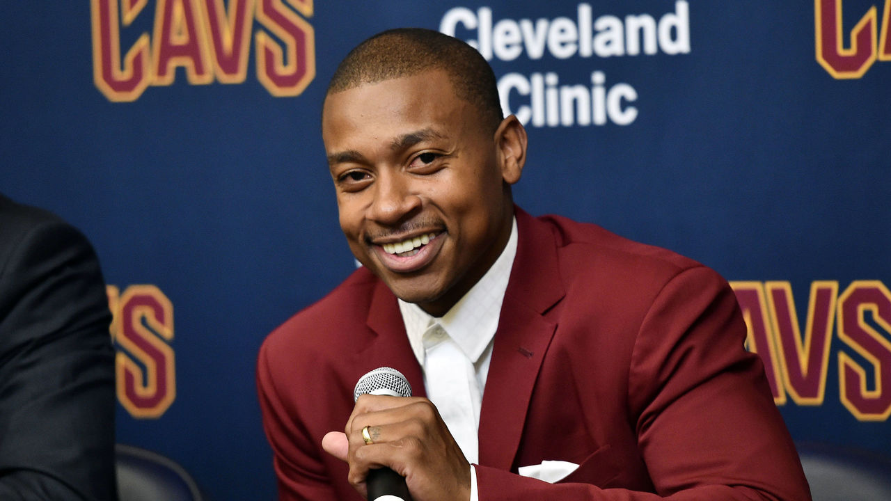 Cropped 2017 09 07t173757z 1887832927 nocid rtrmadp 3 nba cleveland cavaliers press conference