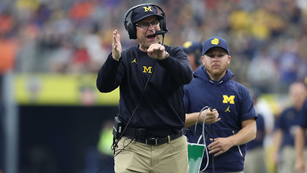 Cropped 2017 09 02t213224z 1611006622 nocid rtrmadp 3 ncaa football florida at michigan