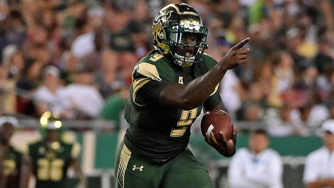 Cropped 2017 09 16t014052z 1118157626 nocid rtrmadp 3 ncaa football illinois at south florida