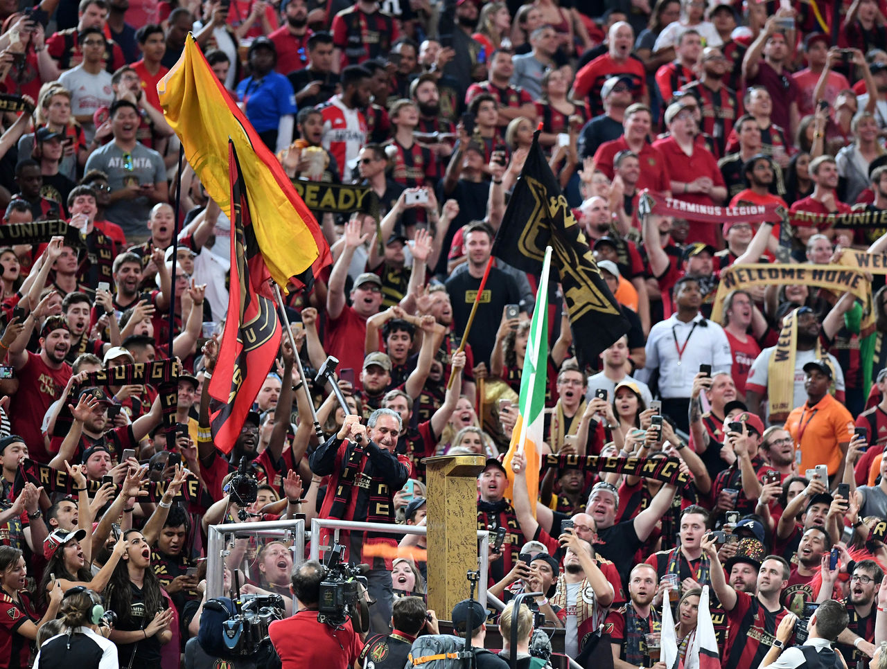 Cropped 2017 09 16t201809z 349123078 nocid rtrmadp 3 mls orlando city sc at atlanta united fc