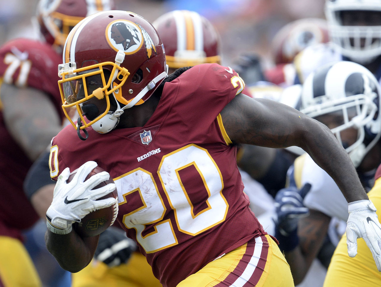 Cropped_2017-09-17t220533z_38002359_nocid_rtrmadp_3_nfl-washington-redskins-at-los-angeles-rams