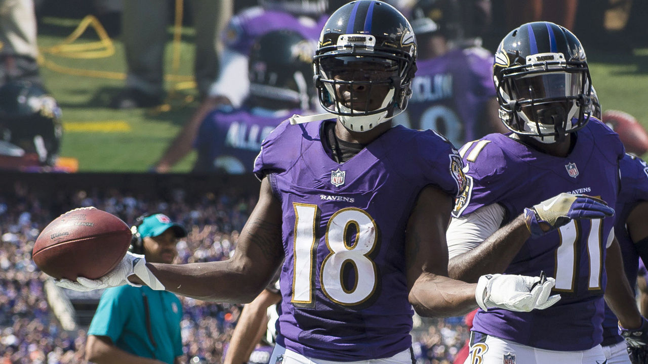 Cropped_2017-09-17t184826z_79093562_nocid_rtrmadp_3_nfl-cleveland-browns-at-baltimore-ravens