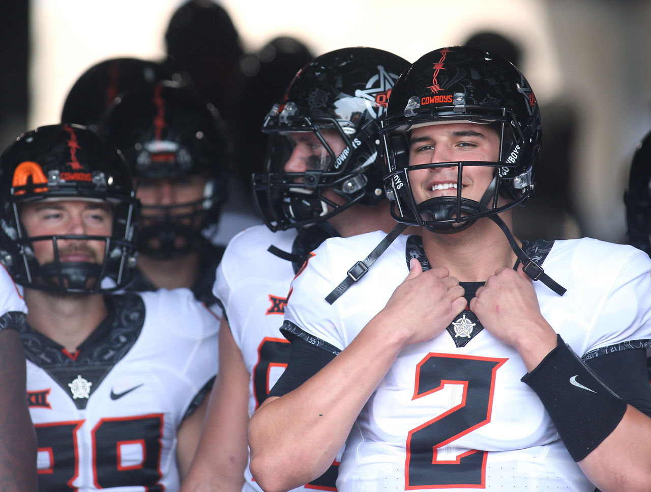 Cropped 2017 09 16t195651z 1381918064 nocid rtrmadp 3 ncaa football oklahoma state at pittsburgh
