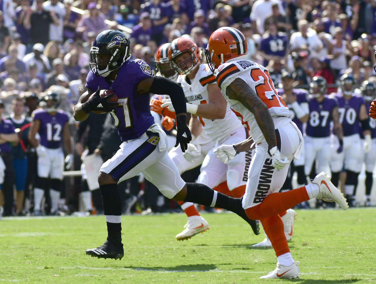 Cropped_2017-09-17t204859z_1635629284_nocid_rtrmadp_3_nfl-cleveland-browns-at-baltimore-ravens