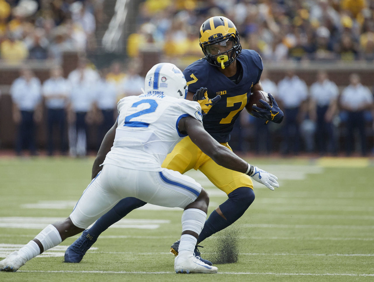Cropped 2017 09 16t201404z 1948662595 nocid rtrmadp 3 ncaa football air force at michigan