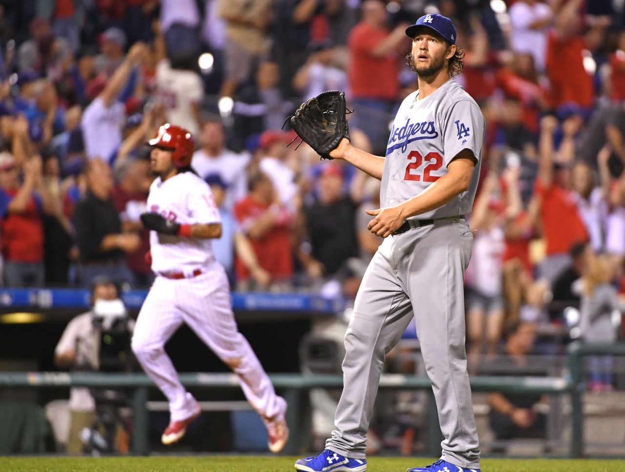 Cropped 2017 09 19t011239z 1865921657 nocid rtrmadp 3 mlb los angeles dodgers at philadelphia phillies