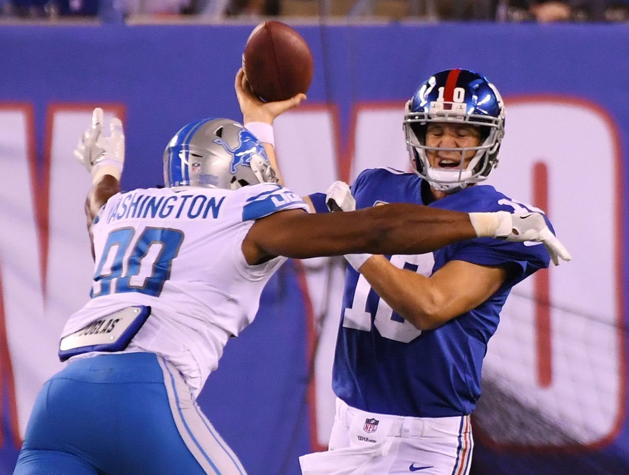 Cropped 2017 09 19t034502z 764802524 nocid rtrmadp 3 nfl detroit lions at new york giants